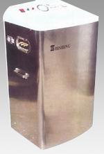 SHB 95Q型循环水式多用真空泵生产厂家