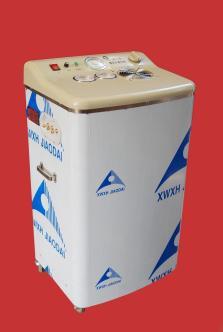 SHB 95型循环水式多用真空泵